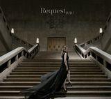 初首位を獲得したカバーアルバム『Request』