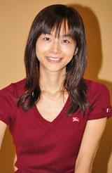 第1子妊娠を発表した囲碁の梅沢由香里五段(C)ORICON DD inc.