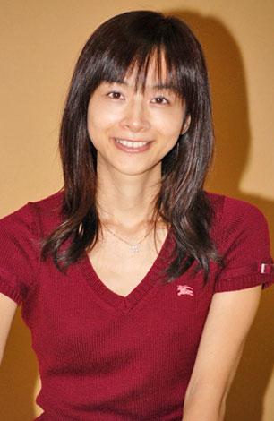 サムネイル 第1子妊娠を発表した囲碁の梅沢由香里五段(C)ORICON DD inc.