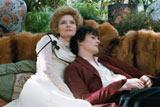 10月16日公開『わたしの可愛い人-シェリ』より(c) TIGGY FILMS LIMITED & UK FILM COUNCIL 2009