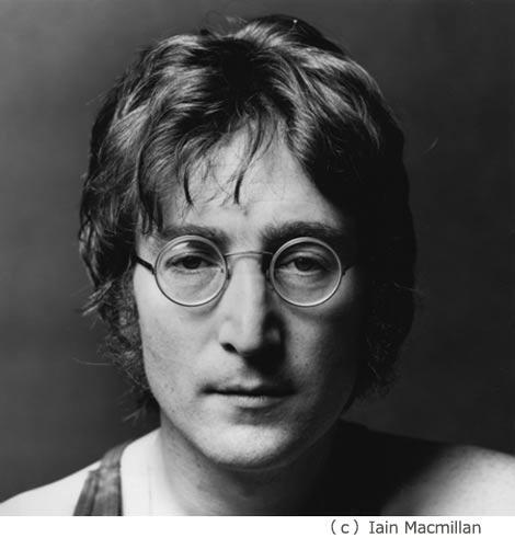 """没後30年を経てなお、音楽史に影響を与え続ける""""ジョン・レノン"""""""
