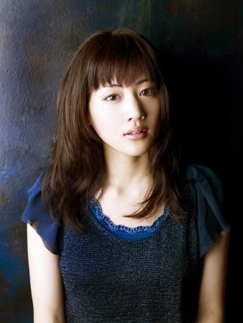 サムネイル 天然キャラと愛くるしい笑顔で1位に選ばれた綾瀬はるか