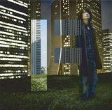 25thシングル「はつ恋」(2009年12月16日発売)