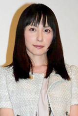 奥菜恵 (C)ORICON DD inc.