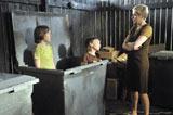 『フィンランド映画祭』11月5日まで開催中 上映作品『僕はラスト・カウボーイ』より