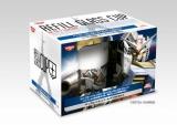 日清食品と機動戦士ガンダムとのコラボ商品『ガンダムリフィル BOX』