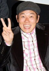 TIM・レッド吉田 (C)ORICON DD inc.