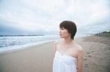 『吉瀬美智子ポートレートカレンダー2011』より