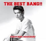 『THE BEST BANG !!』