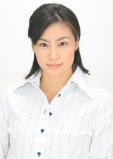 第1子の妊娠を発表したセクシー女優の楠城華子