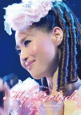 松田聖子『Seiko Matsuda Concert Tour 2010 My Prelude』