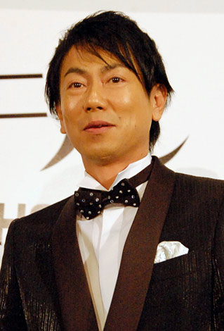 映画『キス&キル』のトークイベントに出席した東幹久 (C)ORICON DD inc.