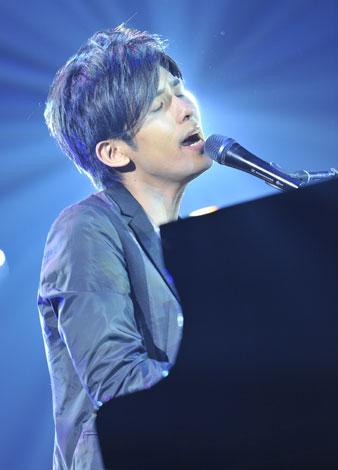画像・写真 | 韓国出身の歌手・K...