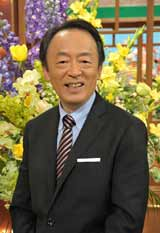 「いい質問ですねぇ」が『2010 ユーキャン新語・流行語大賞』トップテンに選出された池上彰氏
