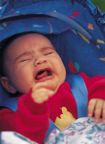 サムネイル 今年に人気だった赤ちゃんの名前は?