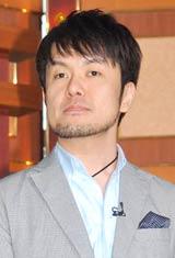 テレビ朝日系『そうだったのか! 池上彰の学べるニュース』の会見に出席した土田晃之