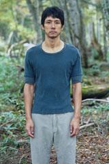 映画『セイジ−陸の魚−』に出演する西島秀俊 (C)2010「セイジー陸の魚−」