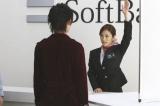 2010年 CM好感度ランキング1位は『ソフトバンクモバイル/SoftBank』に