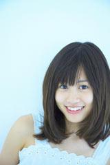 映画初主演を飾るAKB48・前田敦子