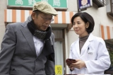 『第34回 日本アカデミー賞』優秀作品賞に選ばれた、山田洋次監督の『おとうと』 (C)2010「おとうと」製作委員会