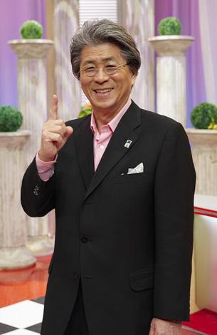 ジャーナリスト・鳥越俊太郎氏は福岡代表として参加する
