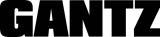 映画『GANTZ』公開を記念して「GANTZ星人式」が開催