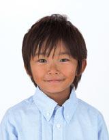2011年はミュージカルに初挑戦 『レ・ミゼラブル』に出演が決まった加藤清史郎