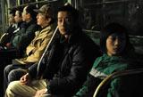 特別賞の映画『海炭市叙景』のメインビジュアル (C) 2010 Yasushi Sato/