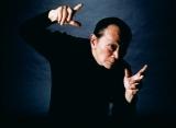 2011年、故・岡本太郎氏の生誕100年を記念したさまざまな企画が展開される