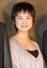 2011年期待の女優ランキング10位の谷村美月 (C)ORICON DD inc.