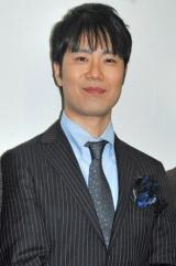藤井隆 (C)ORICON DD inc.