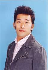 結婚後、初の舞台出演に意気込むやるせなす・石井康太
