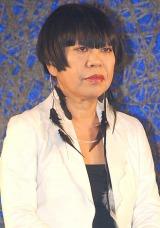 85作目の『NHK朝の連続テレビ小説』は、デザイナー・小篠綾子さんの物語 ※写真は次女・コシノジュンコさん (C)ORICON DD inc.