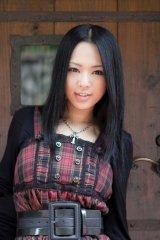 中国で歌手デビューする、セクシータレント・蒼井そら