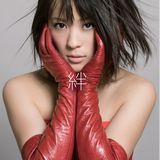 3rdシングル「絆」(※写真は「CD+PHOTOBOOK」盤)