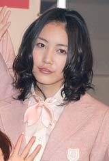 コンサート『AKB48リクエストアワー セットリストベスト100 2011』の公開リハーサルを行ったSKE48・松井珠理奈