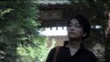 MBS『情熱大陸』で直木賞受賞までをテレビ独占密着する道尾秀介氏