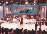 番組は13年続き、88組のスターを輩出した(C)NTV