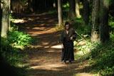 映画『さや侍』 (C)2011「さや侍」製作委員会