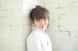 ラジオ番組『aikoのオールナイトニッポン』が新録版のスペシャルCDとして復活