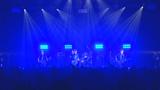 『NO MATTER LIVE』に出演した難波章浩のライブの模様