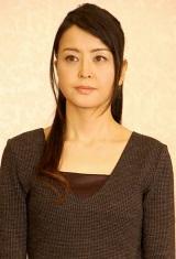 テレビ番組の収録で一連の騒動を謝罪した大桃美代子(C)ORICON DD inc.