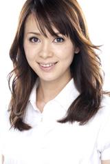 2歳年上の青年実業家と結婚した女優・有坂来瞳