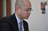 岩崎夏海氏が新作小説『エースの系譜』(講談社)を発売