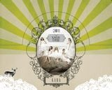 DVD BOXセット『KARADISE 2011〜SEASON'S GREETING FROM THAI』