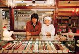 映画『洋菓子店コアンドル』は2月11日(金・祝)より全国公開 (C)2010『洋菓子店コアンドル』製作委員会