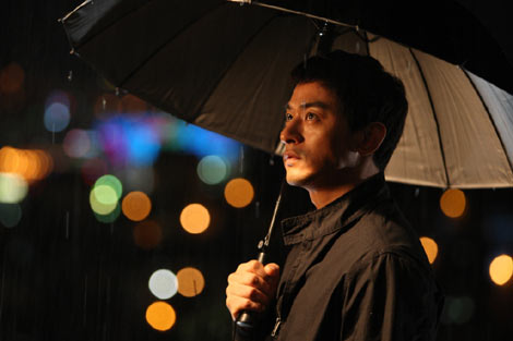 『男たちの挽歌 A BETTER TOMORROW』 2011年2月19日(土)全国公開 (C)Formula Entertainment All Rights Reserved.