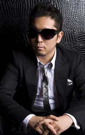 ☆Taku Takahashi(m-flo)