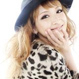 『ママフェス 2011 spring』に出演することが決定したダルビッシュ紗栄子