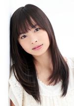 CMやPVで注目の17歳・相葉香凛。女優としてもその成長が期待されている
